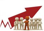 金融:首次明确社会融资余额增速 今年目标为13%